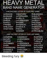 Stoner Dog Meme Generator - 25 best memes about metal band name generator metal band name