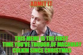 Macaulay Culkin Memes - what di fock da mun base gassa bursin my chain in your modacont meme