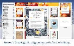 send birthday card mail gangcraft net