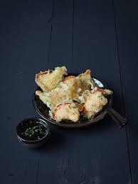 cuisiner les pleurotes cuisine comment cuisiner les pleurotes awesome exciting cuisiner