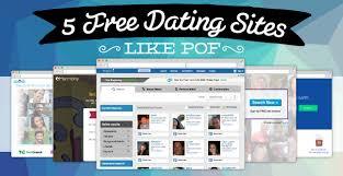 Free Dating Sites Like POF   Free Dating Sites Like POF