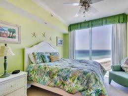 paint color ideas to create beautiful home interior 4 rufflicious