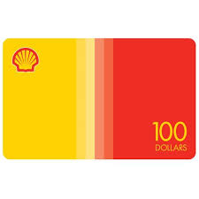 gasoline gift cards shell gift card 100 shop cibc rewards