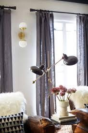 104 best table desk floor lamp designs images on pinterest bruno double arm floor lamp
