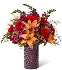 Wedding Flowers Omaha Janousek Florist Florist Omaha Flower Delivery Ne Flowers Omaha