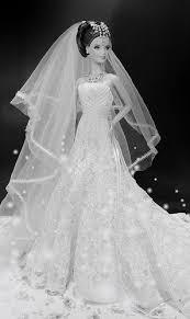 1885 best brides images on pinterest bride dolls barbie doll
