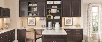 cabinets consumer reports awesome cabinets consumer reports featured modern