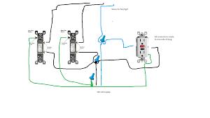 creative wiring a bathroom fan room ideas renovation luxury with