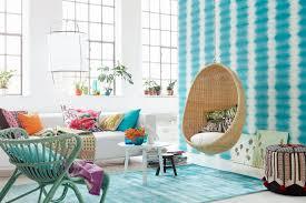 colors for livingroom 10 essential feng shui living room decorating tips