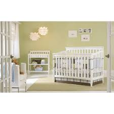 Europa Baby Palisades Convertible Crib Europa Baby Geneva 4 In 1 Convertible Crib White Walmart