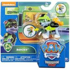 target paw patrol lookout black friday sam paw patrol apollo u0027s pup mobile vehicle and figure target