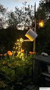 full image for outdoor garden solar lights uk outdoor garden lights 240v 12v led outdoor garden