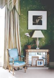 Green Livingroom Best Green Rooms Green Paint Colors And Decor Ideas