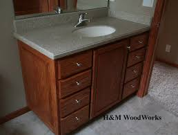cabinets built ins h m woodworks