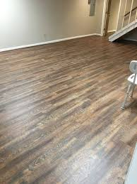 country floor town country flooring inc home