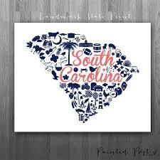 34 best south carolina images on dorms decor