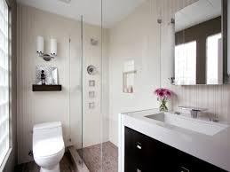 Diy Bathrooms Ideas Bathroom Vanity Interesting Diy Bathroom Vanity Top Ideas With