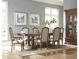 pulaski dining room furniture stratton formal dining room group by pulaski furniture at royal