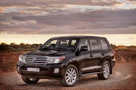 land cruiser car toyota land cruiser reviews specs u0026 prices top speed