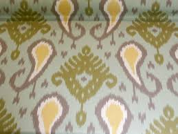 p kaufmann home decor fabrics discount designer fabric images with