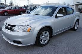 2013 silver dodge avenger safe and reliable 2102 dodge avenger is at randallstown used car