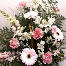 Sympathy Flowers And Gifts - keokuk florist flower delivery by willow tree flowers u0026 gifts