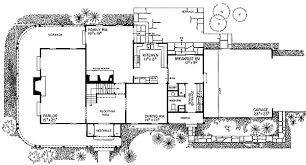 corner lot floor plans mansion floor plans and plan ww country farmhouse