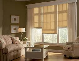 perfect astonishing valances for living room 25 best valances for
