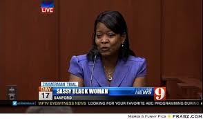 Sassy Black Woman Meme - black girl meme