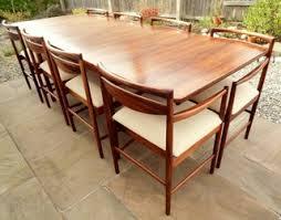 Mid Century Chairs Uk Mid Century Modern Furniture Homebirds Furniture Uk