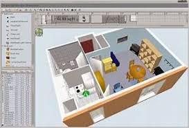 desain rumah corel cara bikin denah rumah 3d rizal amd rvh cara membuat desain rumah