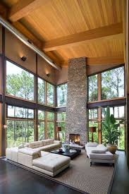 gorgeous homes interior design 1445 best gorgeous homes decor images on home