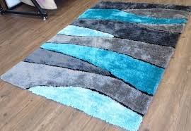 awesome perfect turquoise area rug 810 8x10 cievi home in popular