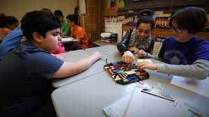 House Design Games In English Using Games For Assessment Edutopia