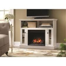 home depot fireplace black friday real flame fresno electric fireplace tv stand in white electric