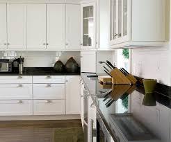 corner kitchen cabinet ideas 65 best corner storage cabinet ideas home design and storage