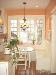 Arlington Home Interiors The Holmes Farley Home U2013 Arlington U2013 Custom Contracting Inc