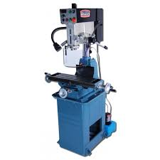 drill press milling table vertical mill drill press drill press and milling machine in one