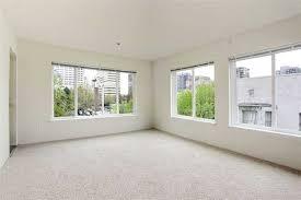 1 Bedroom Apartments Seattle by Charbonneau Apartments Everyaptmapped Seattle Wa Apartments