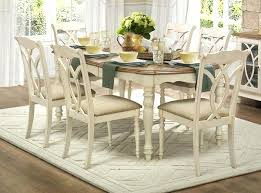 oval table and chairs oval dining table for 6 dining table set six seat bench ellipse