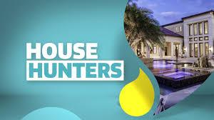 hd home design angouleme house hunters season 84 ep 12 hold the brick in washington watch