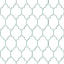 discount wallcovering moroccan trellis wallpaper ciy027