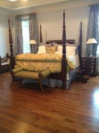 early american furniture bedroom traditional with bedroom bench