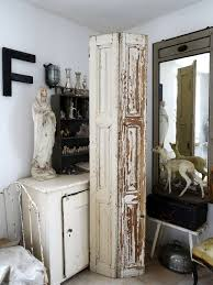 Shabby Chic Shutters by 12 Best Großauheim Images On Pinterest Angles Garden And Germany
