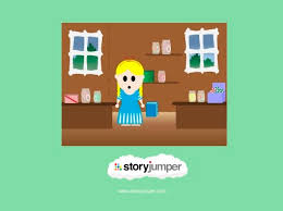 quot If You Do Your Homework quot    Free Books  amp  Children     s Stories Online   StoryJumper