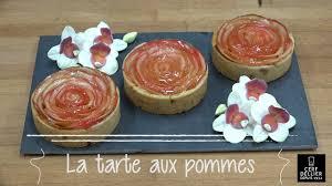 tarte tatin cuisine az recette de tarte aux pommes facile et rapide