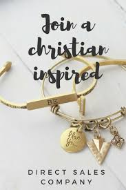 christian jewelry company 57 best jbloom inspiration images on