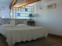 chambre d h es narbonne chambres d hôtes domaine de beaupré bed breakfast narbonne