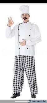 cherche chef de cuisine chercher cuisinier à bruxelles etterbeek 2ememain be