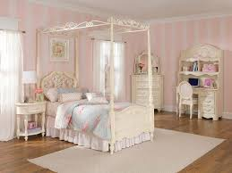 white metal twin bed frame ideas the striped sweet florals pinch